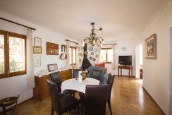 house-for-sale-in-northeast-mallorca-cala.uvm.267.15