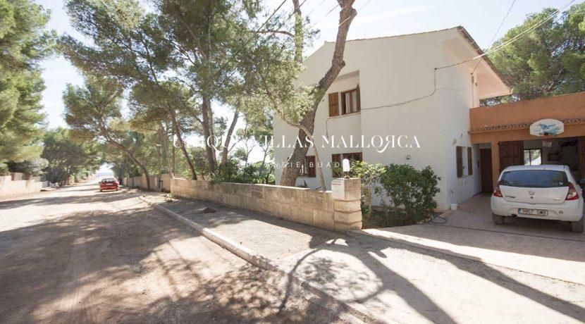 house-for-sale-in-northeast-mallorca-cala.uvm.267.2