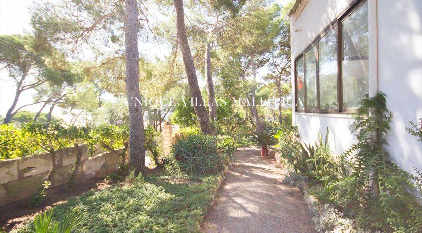house-for-sale-in-northeast-mallorca-cala.uvm.267.3