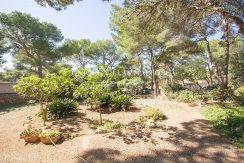 house-for-sale-in-northeast-mallorca-cala.uvm.267.4
