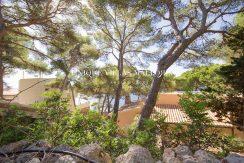 house-for-sale-in-northeast-mallorca-cala.uvm.267.5