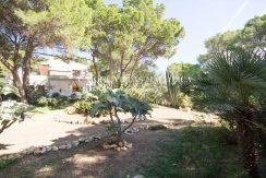 house-for-sale-in-northeast-mallorca-cala.uvm.267.6