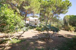 house-for-sale-in-northeast-mallorca-cala.uvm.267.7