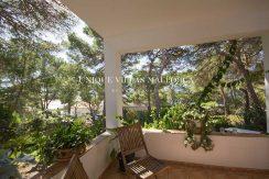 house-for-sale-in-northeast-mallorca-cala.uvm.267.8