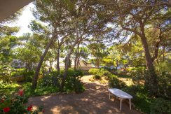 house-for-sale-in-northeast-mallorca-cala.uvm.267.9