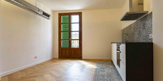 Reformed Studio for sale in Palma Center-uvm271