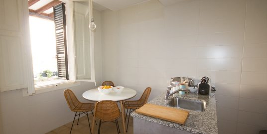 Beautiful 2 Bedroom apartment for rent in old town uvm72.2