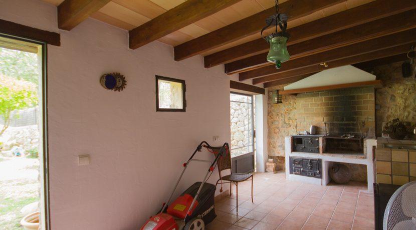 casa_-en-venta-en-valldemossa_-uvm276.1