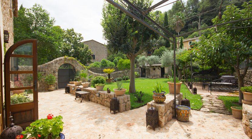 casa_-en-venta-en-valldemossa_-uvm276.11