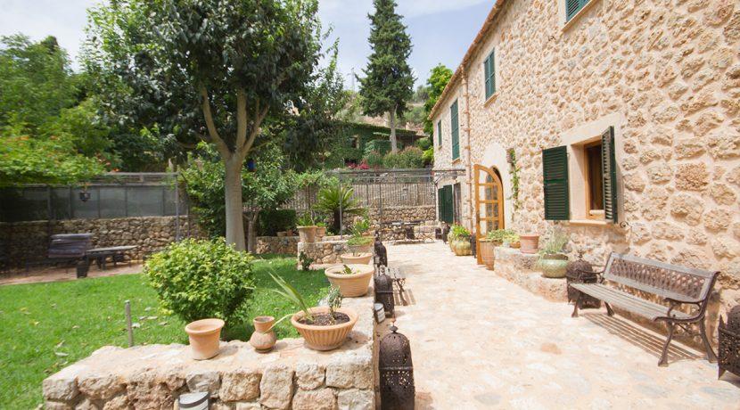 casa_-en-venta-en-valldemossa_-uvm276.12