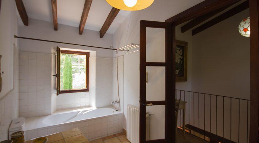 casa_-en-venta-en-valldemossa_-uvm276.13