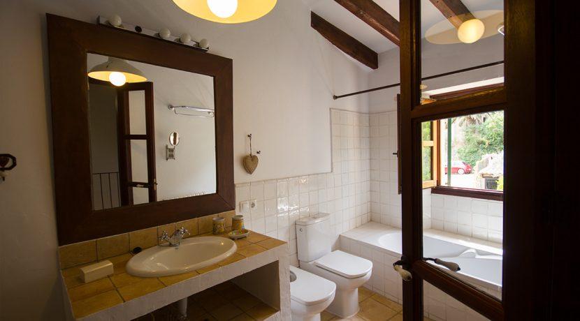 casa_-en-venta-en-valldemossa_-uvm276.14