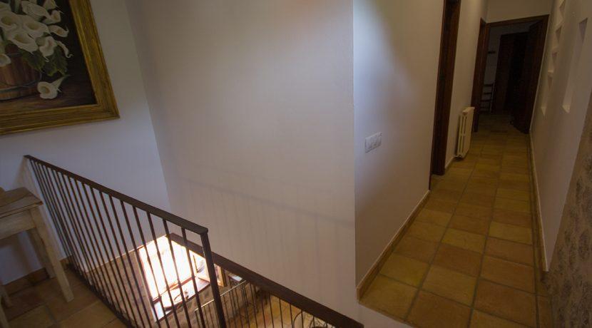 casa_-en-venta-en-valldemossa_-uvm276.15