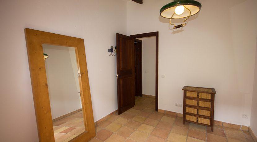 casa_-en-venta-en-valldemossa_-uvm276.17