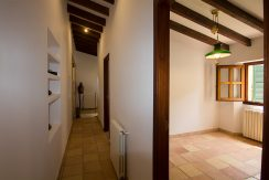 casa_-en-venta-en-valldemossa_-uvm276.18