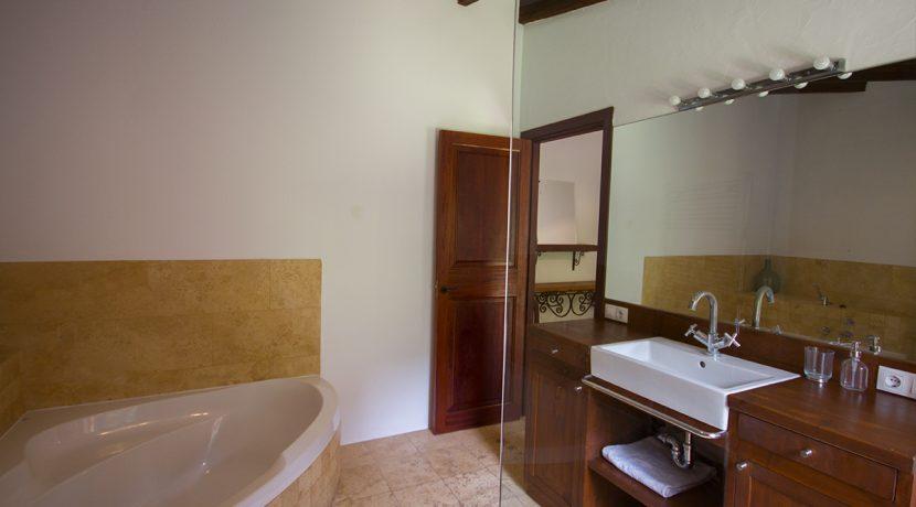 casa_-en-venta-en-valldemossa_-uvm276.19
