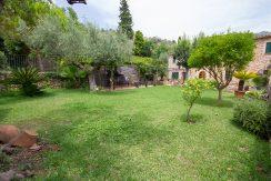 casa_-en-venta-en-valldemossa_-uvm276.2