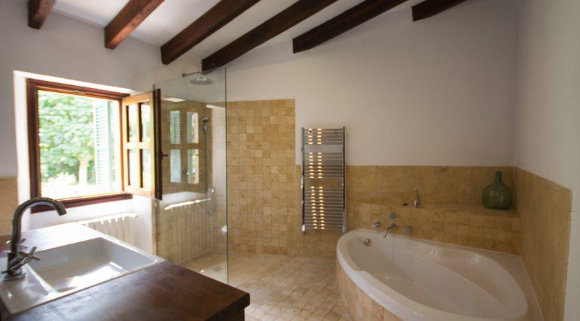 casa_-en-venta-en-valldemossa_-uvm276.20