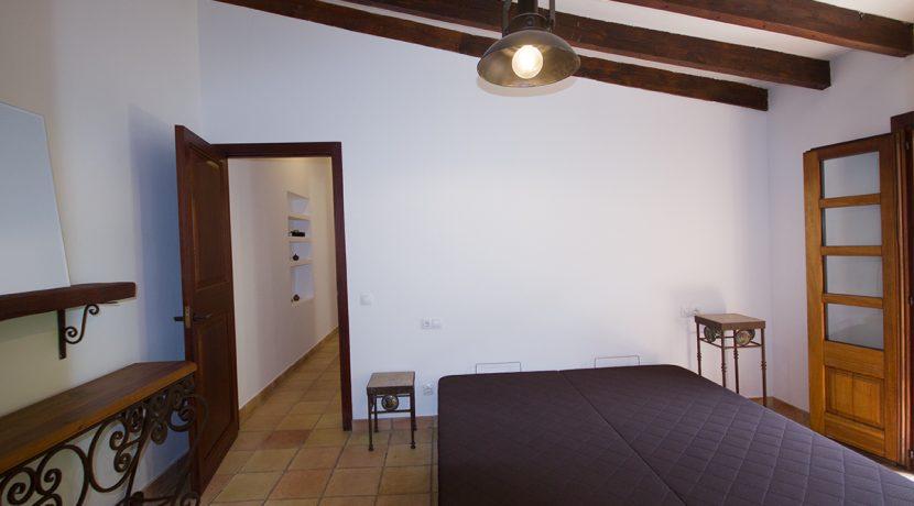 casa_-en-venta-en-valldemossa_-uvm276.21