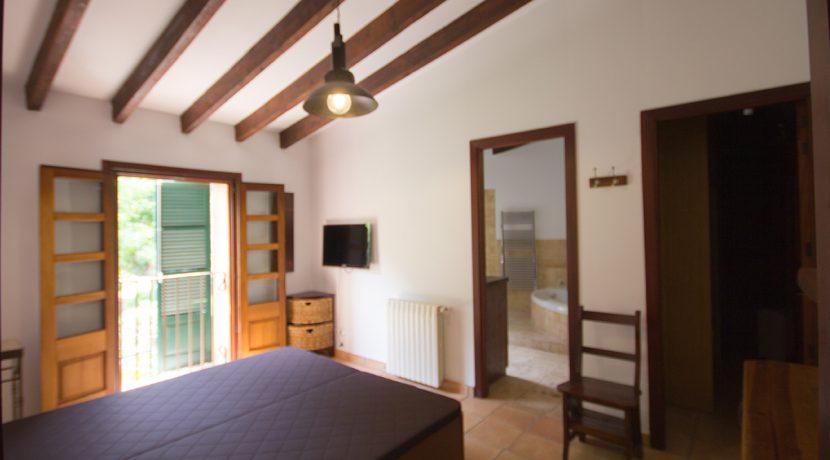 casa_-en-venta-en-valldemossa_-uvm276.22