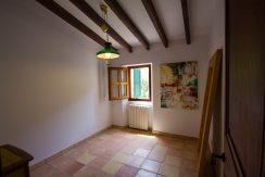 casa_-en-venta-en-valldemossa_-uvm276.23