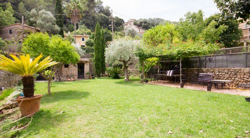 casa_-en-venta-en-valldemossa_-uvm276.24