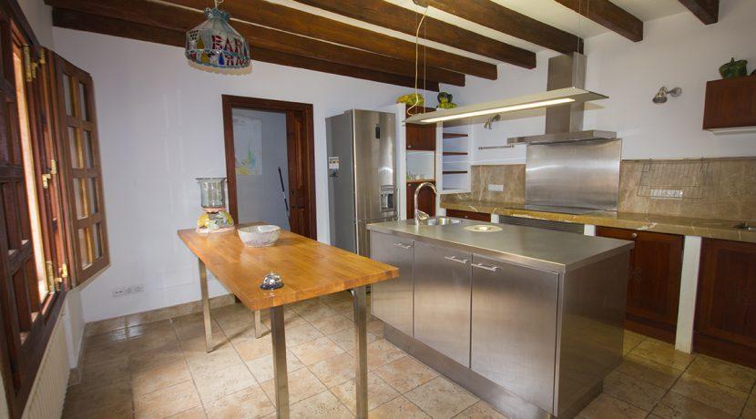 casa_-en-venta-en-valldemossa_-uvm276.3