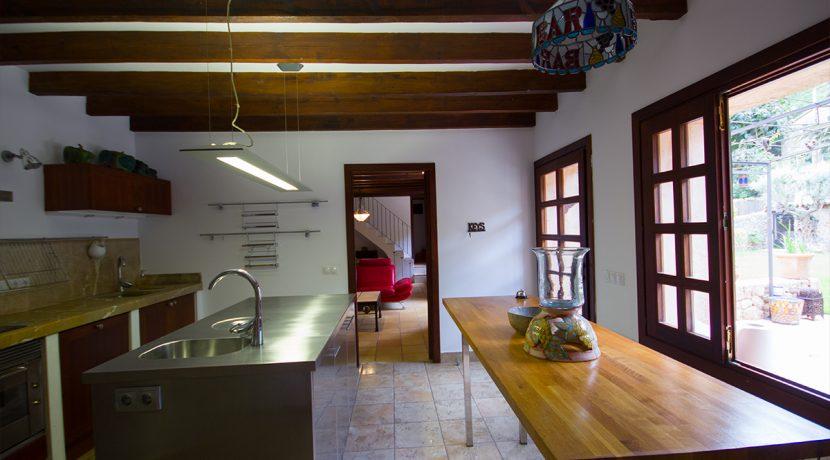 casa_-en-venta-en-valldemossa_-uvm276.4