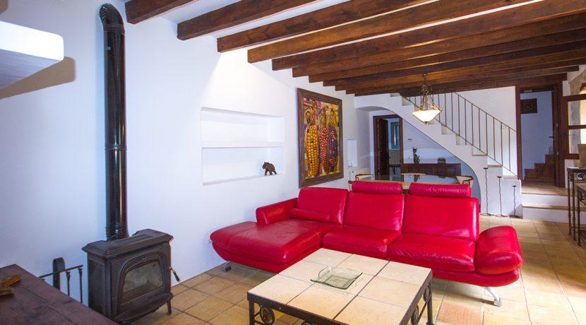 casa_-en-venta-en-valldemossa_-uvm276.5