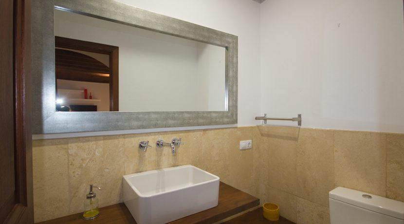 casa_-en-venta-en-valldemossa_-uvm276.6