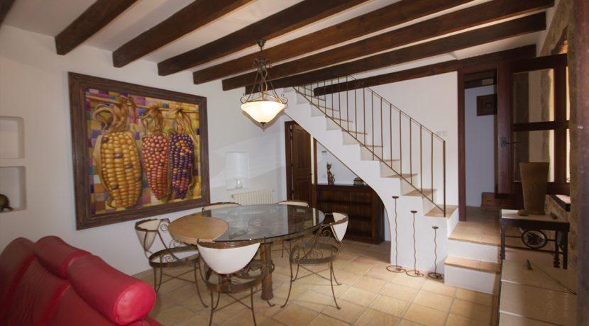 casa_-en-venta-en-valldemossa_-uvm276.7