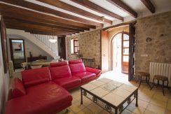 casa_-en-venta-en-valldemossa_-uvm276.8