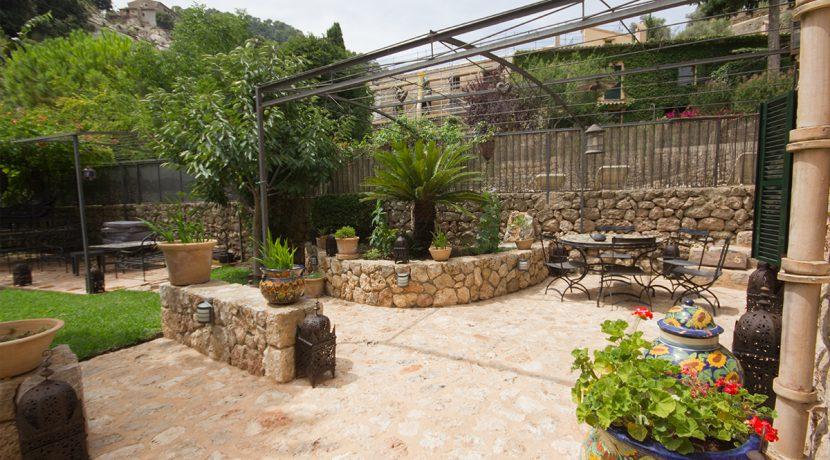 casa_-en-venta-en-valldemossa_-uvm276.9