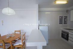 piso-en-alquiler-el-terreno.uvm.277.8
