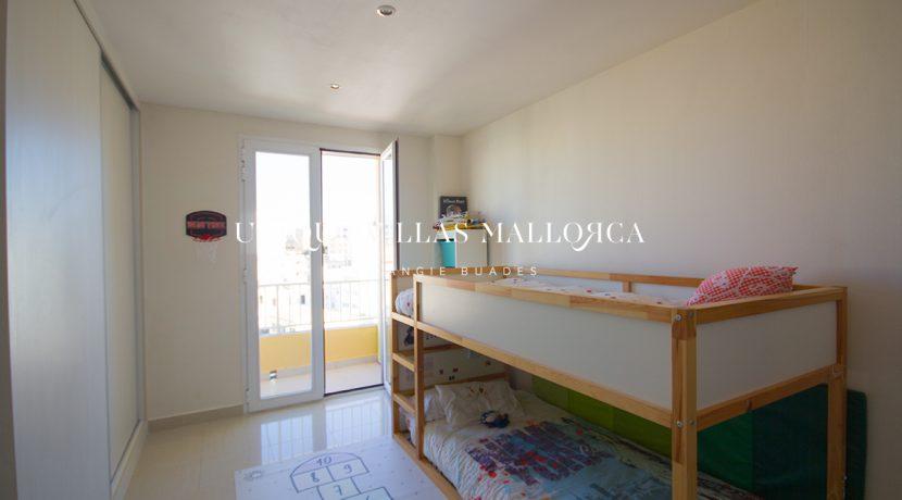 piso-en-venta-palma-mallorca.uvm.279.1