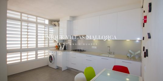Flat for sale in Son Espanyolet-uvm279