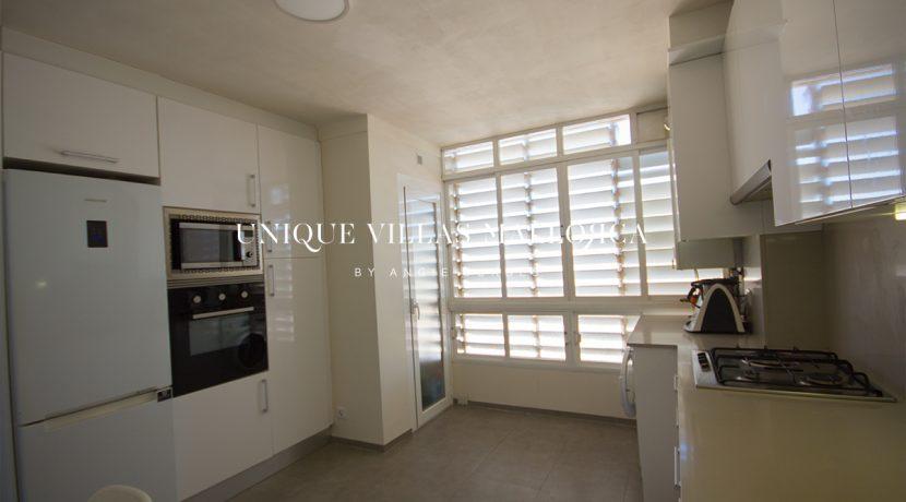 piso-en-venta-palma-mallorca.uvm.279.12