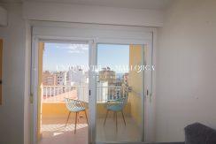 piso-en-venta-palma-mallorca.uvm.279.16