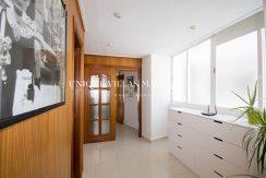 piso-en-venta-palma-mallorca.uvm.279.8