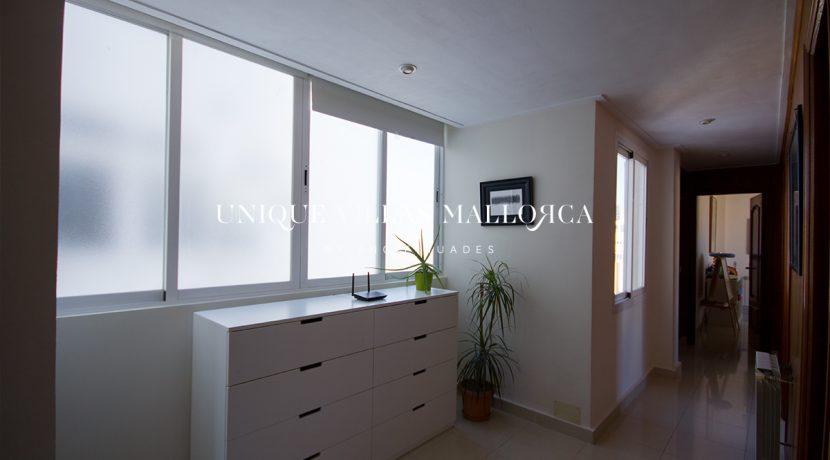 piso-en-venta-palma-mallorca.uvm.279.9