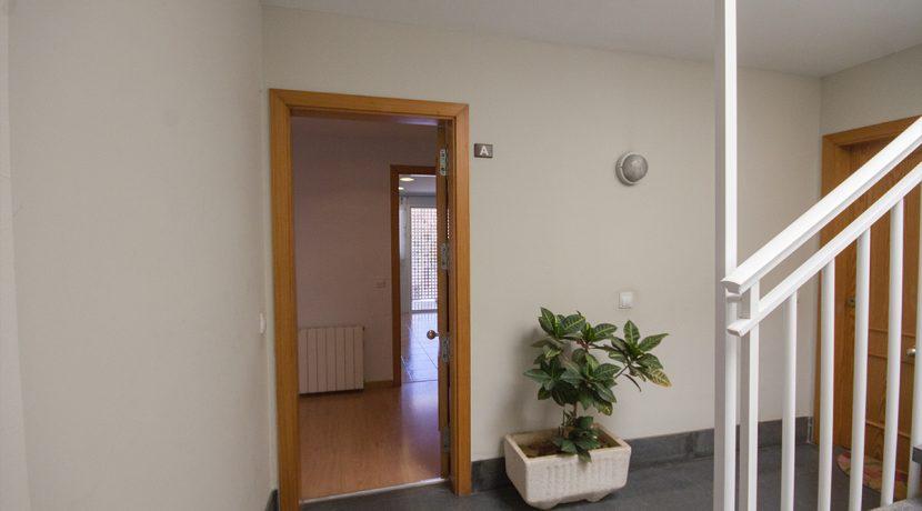 piso-en-alquiler-can-capiscol.uvm.282.13S
