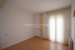 piso-en-alquiler-can-capiscol.uvm.282.15