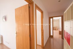 piso-en-alquiler-can-capiscol.uvm.282.16