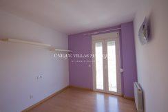piso-en-alquiler-can-capiscol.uvm.282.6