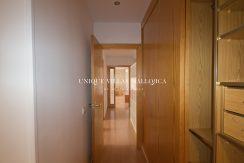 piso-en-alquiler-can-capiscol.uvm.282.9