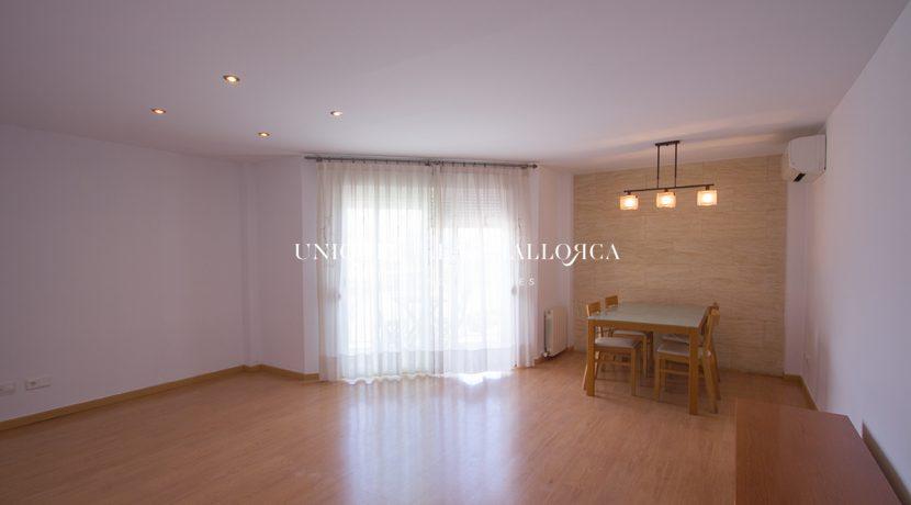 piso-en-venta-can-capiscol.uvm.282.1