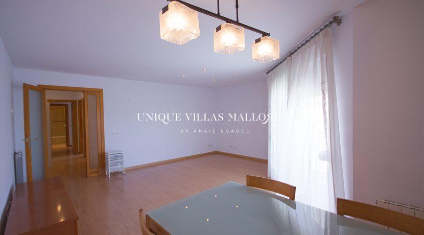piso-en-venta-can-capiscol.uvm.282.2