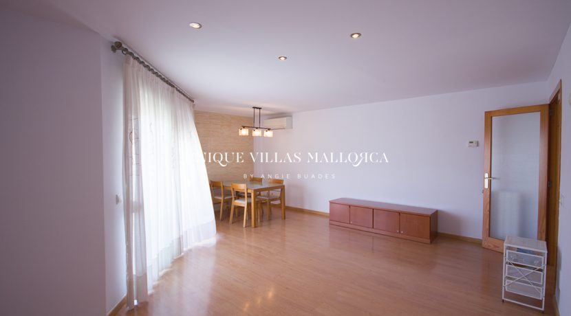 piso-en-venta-can-capiscol.uvm.282.3