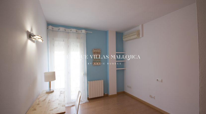 piso-en-venta-can-capiscol.uvm.282.5